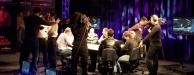 Diretta Poker Grand Prix