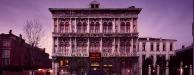 casinoo-notturno-venezia