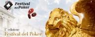 festival-del-poker