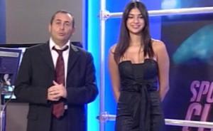 Poker Sportivo Show
